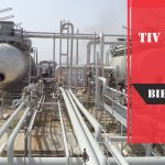 commissioning Bibi Hakimeh project