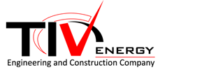 شرکت تیو انرژی - Tiv Energy Official Website